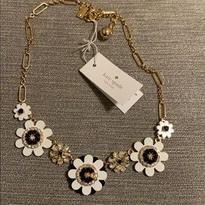 Gorgeous Kate Spade Necklace!